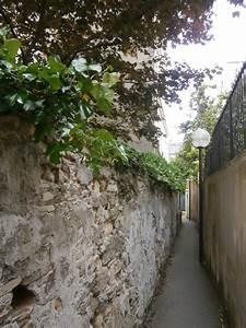 Le Sentier Paris : le sentier des merisiers paris 12 danerard 39 s blog ~ Melissatoandfro.com Idées de Décoration