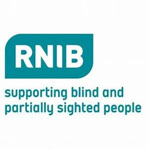 Leading charity warns UK is leaving thousands of blind ...