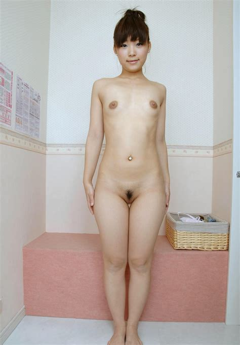 Hotnakedgirlsfff Porn Pic From Asian Full Frontal Sex Image Gallery