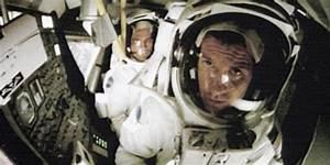 Apollo 18 - CDC United Network