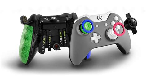 game controllers  windows pc updated july