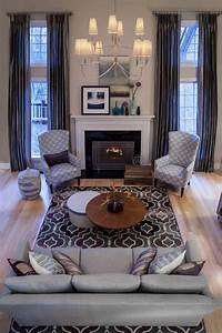 get inspired by eclectic living room design photo beckwith With impressive interior design photos modern living room ideas