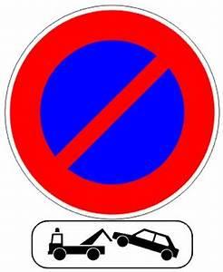 Stationnement Abusif Qui Appeler : infos stationnement aux abords du stade fc generaudiere roche sud ~ Gottalentnigeria.com Avis de Voitures