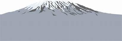 Hike Dream Kilimanjaro Mj Emu Mountain