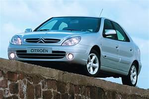 Voiture Fiable : voiture occasion pas cher et fiable ~ Gottalentnigeria.com Avis de Voitures