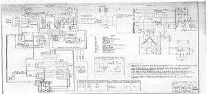 Hobart Welder Wiring Diagram