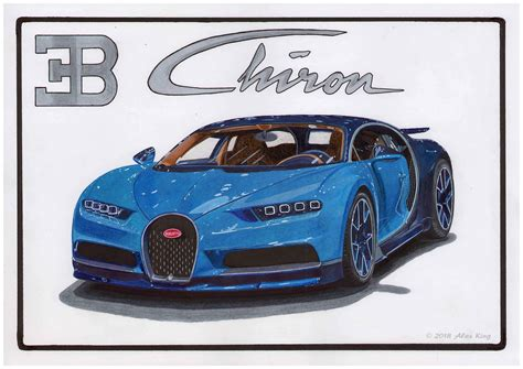 My bugatti divo copic marker render please take a look at my instagram @imjacquesvanzyllike and subscribe, remark. Bugatti Divo Drawing Easy - Supercars Gallery