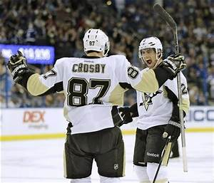 51 best Sexy hockey butt images on Pinterest | Sidney ...