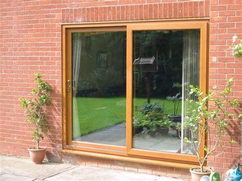 patio doors norfolk windows and conservatories