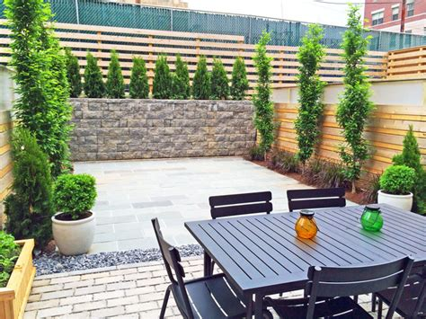 Townhouse Backyard Design Ideas. Patio Pavers Nashville Tn. Patio Home Models. Backyard Ideas Patio. Patio Bar Counter. Patio Remodel Video. Patio Swing Blue. Patio Garden And Chairs. Brick Patio With Grass