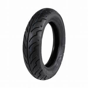 Vee Rubber Racing Tire  3 5