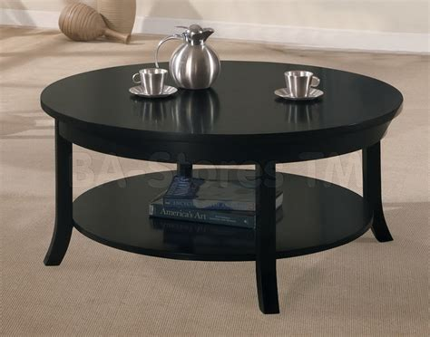 black table l uncategorized black coffee table for coffee
