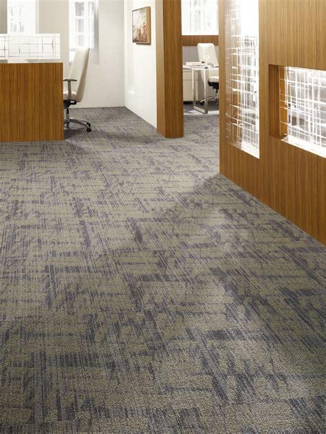 basement carpet tiles basement carpet tile raised squares