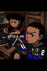 Bape Boondocks Related Keywords - Bape Boondocks Long Tail ...