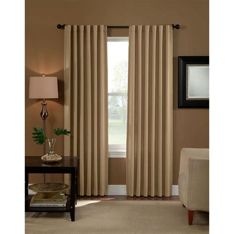 room drapes curtainworks semi opaque saville linen thermal room