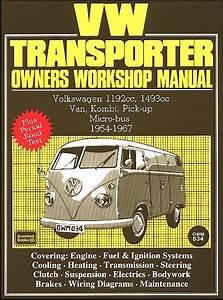 Mgb Gt 1800 1962 1980 Haynes Service Repair Manual Uk