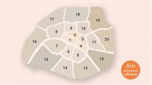 serruriers parisorg le guide pour vous aider a trouver With serrurier paris 2eme