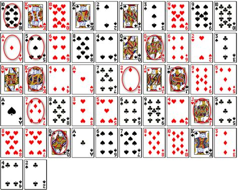 How To Shuffle A Deck by A Card Trick That Will Probably Amaze Your Friends David
