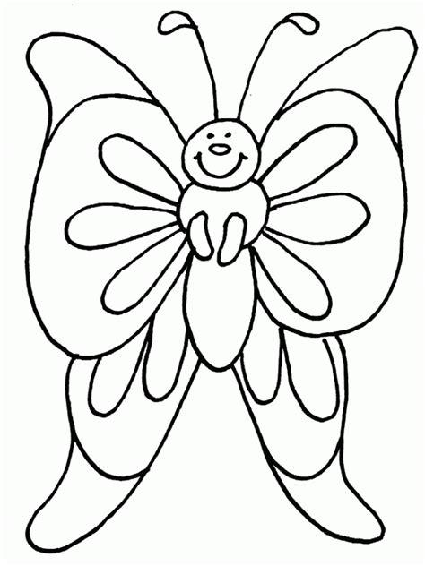 colorare on line gratis per bambini 12 disegni da stare e colorare gratis per bambini