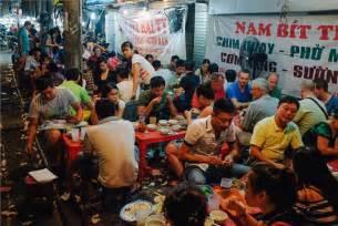 Vietnamese Street Food  Wwwpixsharkcom Images