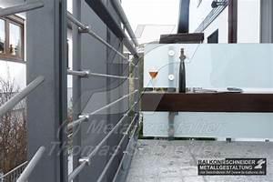 Metall Sonne Für Hauswand : balkon und gel nder metallarbeiten nach ihren wunsch von thomas schneider ~ Markanthonyermac.com Haus und Dekorationen