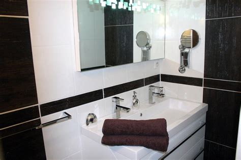salle de bain chambre d hotes chambre d hôte sud aveyron avec salle de bain et