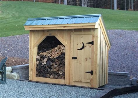 4 x 10 shed 4 x 10 shed prefab wooden shed wood storage sheds kits