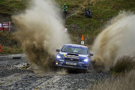 subaru wrx sti nr rally race racing wallpaper