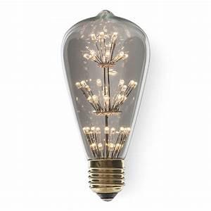 Led Outdoor Lampe : led light design corn lamp outdoor led light bulbs outdoor bulbs home depot light bulbs ~ Markanthonyermac.com Haus und Dekorationen
