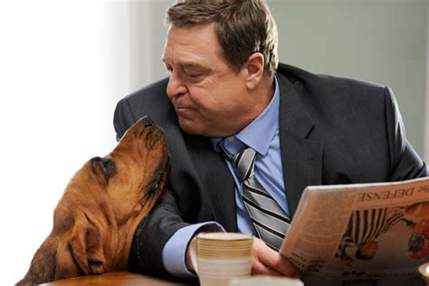alpha house review original comedy pilots review popoptiq