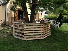 Gallery Of Pallet Outdoor Furniture Practical Yet Chic Ideas Rockland Maine Lodging Hotels And Bed And Breakfast Inns BUILDING BRICK GRILL OUTDOORS OUTDOOR GRILLS REVIEWS Jenner Collection Vanity Mirror Aida Homes