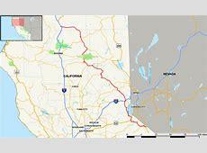 100 U S Route 70 Wikipedia File 2016 06 06 16 04 05 View