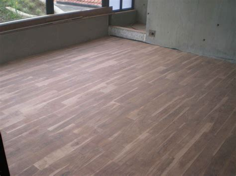 wood flooring za solid wood flooring african decks