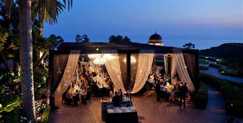 Inexpensive Wedding Venues In Southern California Elegant