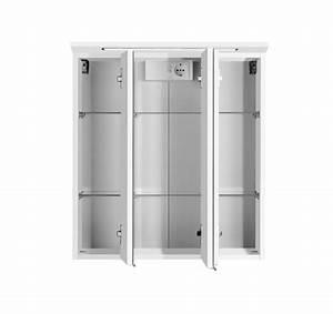 Spiegelschrank Bad 160 Cm Breit : spiegelschrank 50 cm breit haus ideen ~ Markanthonyermac.com Haus und Dekorationen