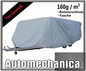 Plane Für Wohnmobil : wohnmobil wohnwagen caravan ganzgarage 520x225x220 cm ~ Kayakingforconservation.com Haus und Dekorationen