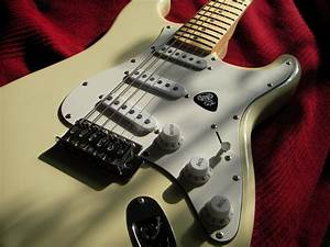 Strat Pickups  Top 10 Models From One Of The Best Brands