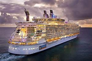 Royal Caribbean~Oasis of the Seas   cruises   Pinterest