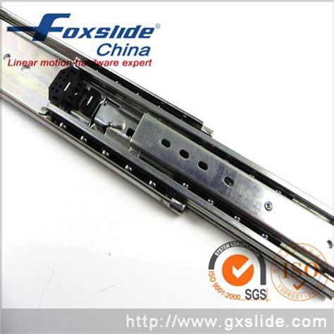 Slide Lade by Zware Lade Runner Seat Slide Rail Voor Yeacht Auto Slide