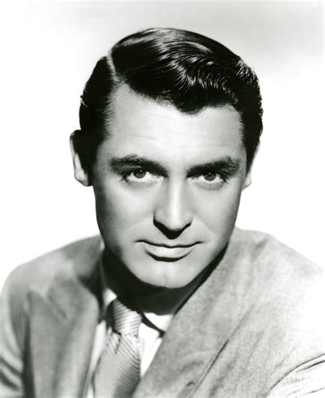 murrays pomade hair cary grant biography 1904 1986 gallery