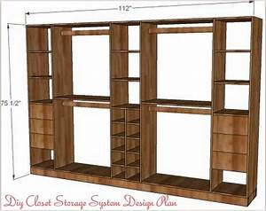 Download Diy Closet Shelf Plans PDF diy coffee table with