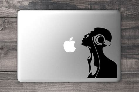 best audio converter mac best audio converter mac how it works alternatives