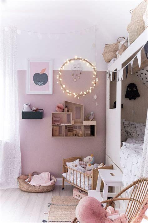 Kinderzimmer Ideen Mädchen 9 Jahre by Meine Favoriten F 252 R Ein Kuscheliges Ambiente Im