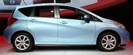 nissan versa note touchup paint codes image galleries