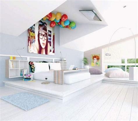 teen girls bedroom ideas     cool
