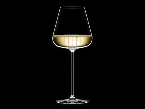 Bicchieri Per Spumante by Bicchiere Per Spumante Italesse