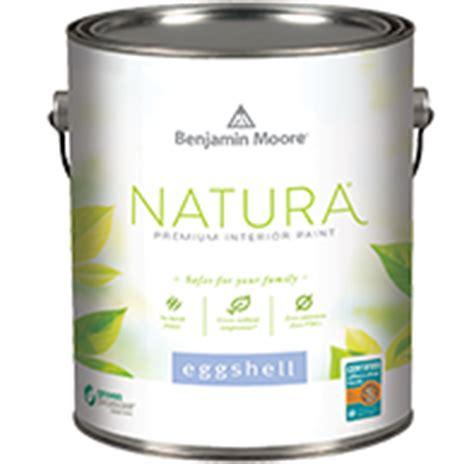 natura  voc   emissions paint usa