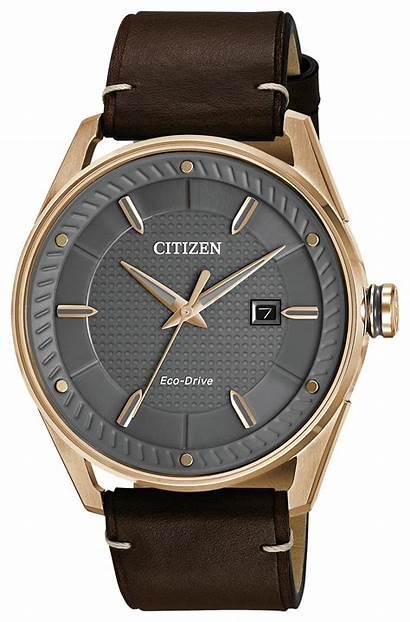 Drive Cto 00h Citizen Eco Check Citizenwatch