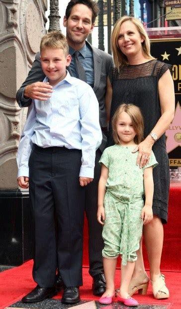 Paul Rudd Bio, Age, Height, Wife, Son, Friends, Net Worth ...