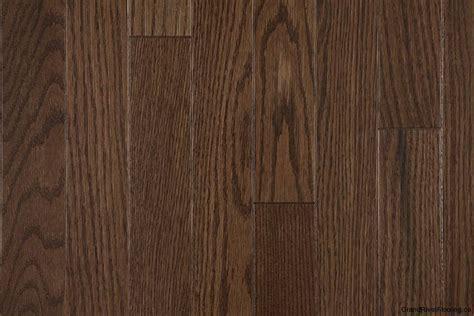 Jatoba (Brazilian Cherry) Hardwood Flooring   Superior